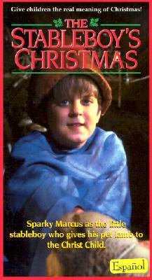 The Stableboy's Christmas