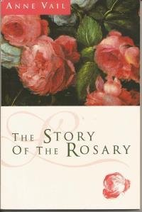 The Story of the Rosary