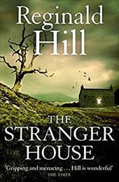 The Stranger House 11885754