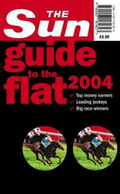 The Sun Guide to the Flat 2004