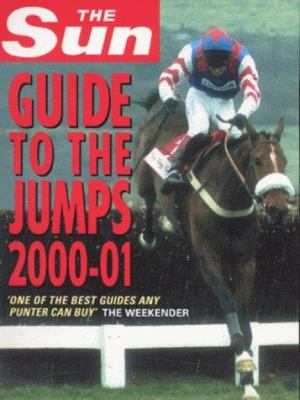 The Sun Guide to the Jumps 2000-01