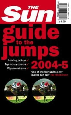 The Sun Guide to the Jumps 2004-5