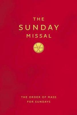 The Sunday Missal
