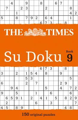 The Time Su Doku