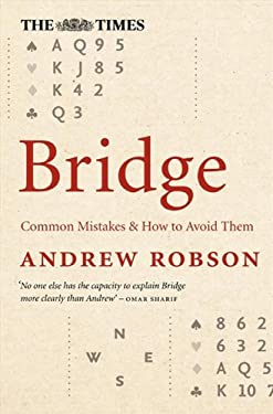 The Times Bridge: Common Mistakes & How to Avoid Them