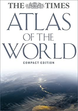 The Times Atlas of the World, Compact Edition