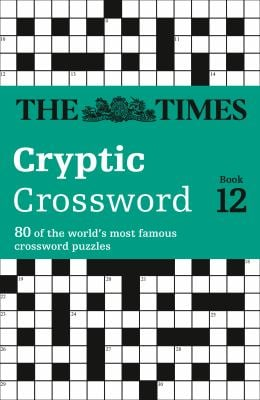 The Times Crossword