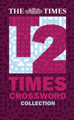 The Times T2 Crossword Collection