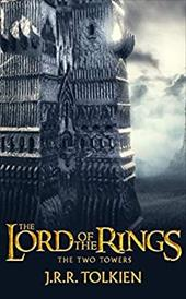 The Two Towers: The Lord of the Rings, Part 2 19000110