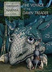 Voyage of the Dawn Treader 11871286