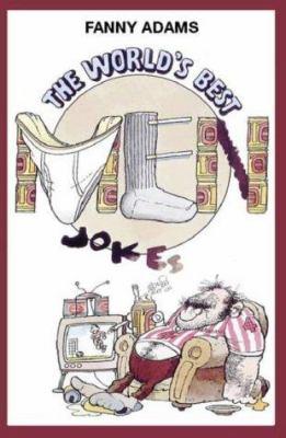 The World's Best Men Jokes
