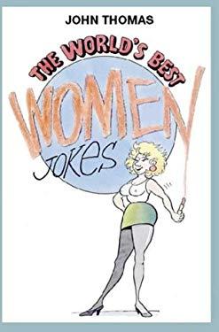 The World's Women Jokes