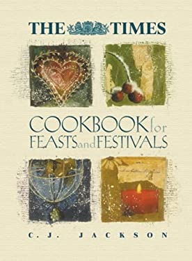 Times Book of Feasts and Festivals