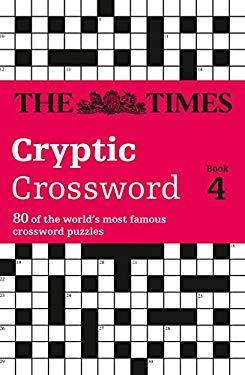 Times Crossword Book