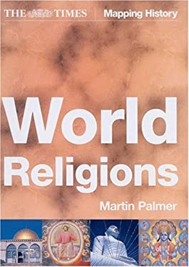 Times World Religions