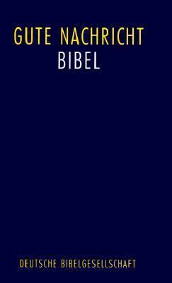 Today's German Bible