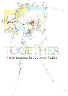Together: Wedding Collection