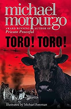 Toro! Toro! 9780007107186