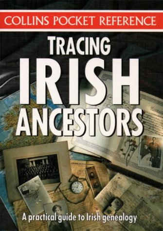 Tracing Irish Ancestors