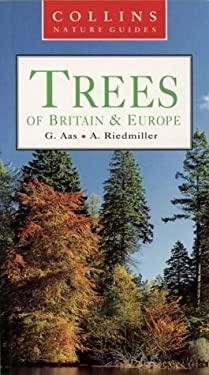 Trees of Britain & Europe