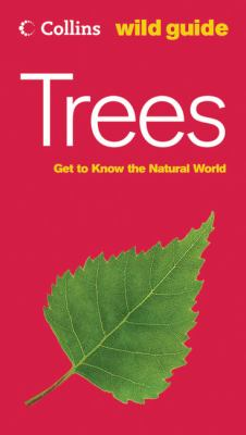 Trees: Get to Know the Natural World