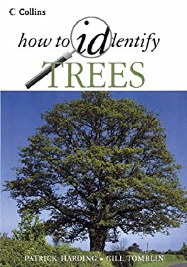Trees (How to Identify)