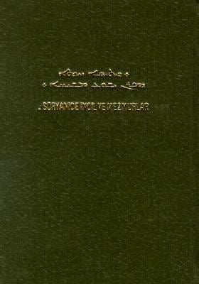 Turkish New Testament 9780006900900