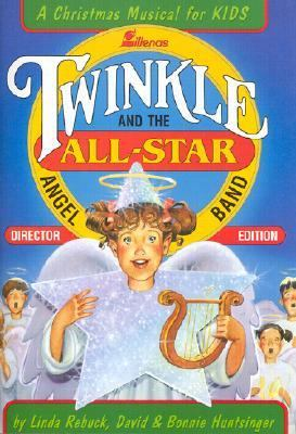 Twinkle and All Star Angel: Director