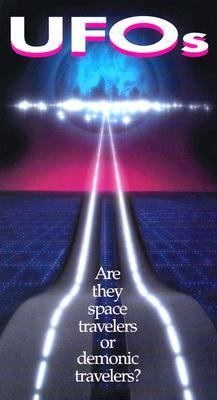 UFOs the Hidden Truth