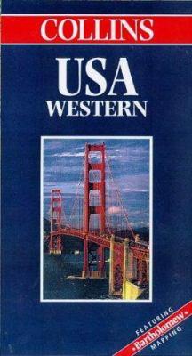 USA Western