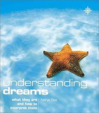 Understanding Dreams, New Edition