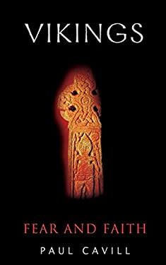 Vikings: Fear and Faith