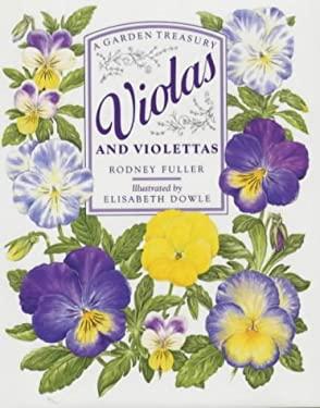 Violas and Violettas