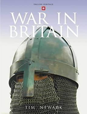 War in Britain