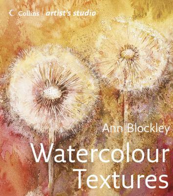 Watercolour Textures