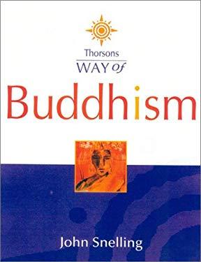 Way of Buddhism