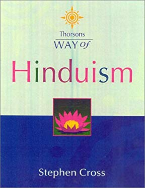 Way of Hinduism