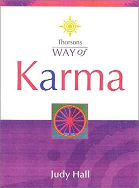 Way of Karma