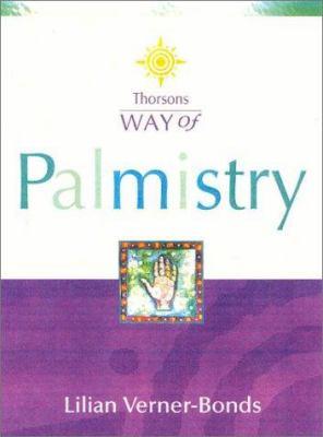 Way of Palmistry
