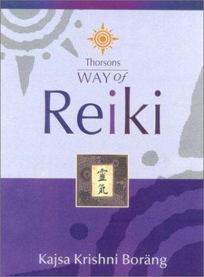 Way of Reiki