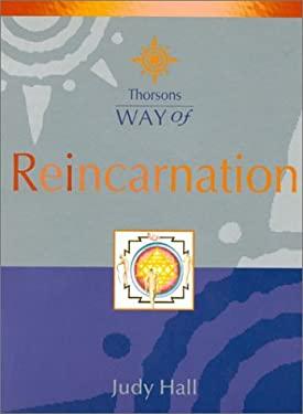 Way of Reincarnation