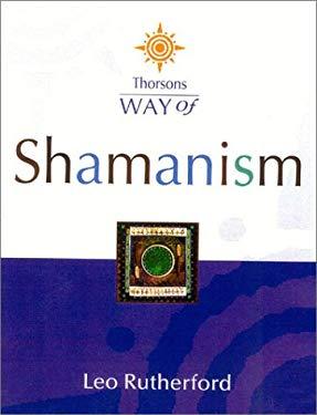 Way of Shamanism