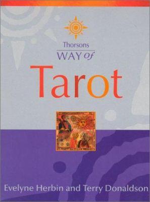 Way of Tarot