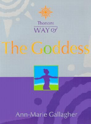 Way of the Goddess