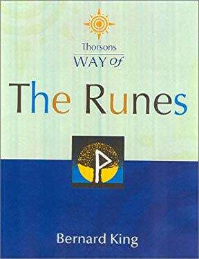 Way of the Runes