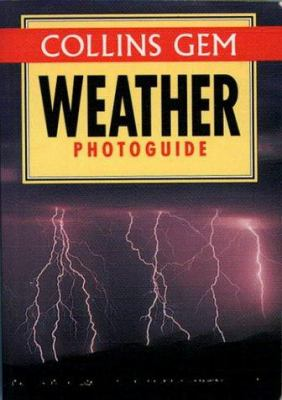 Weather Photoguide