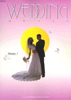 Wedding Music: Volume 1