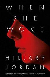 When She Woke 15270396