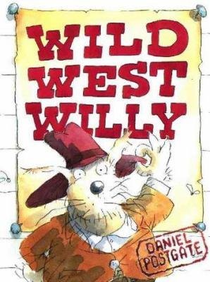 Wild West Willy