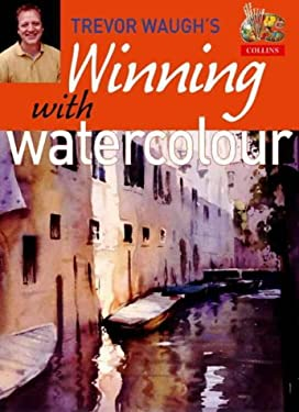 Winning with Watercolour